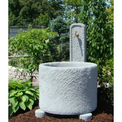 Schöpfbrunnen