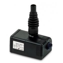 Pumpe 10 ltr/min