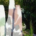 Obelisken