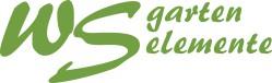 WS-Gartenelemente